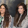 How to make a radio show: Noreen Khan at BBC Asian Network