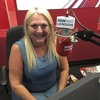 Vanessa Feltz: Secrets of the phone-in