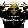 Nkalakatha (Omalume_RSA_Tribute To Mandoza).mp3