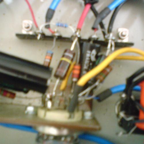 Helm7 (medium Power)