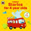 Free Download The Queue - Ladybird Stories for 4 year olds Mp3