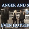 How To Overcome Anger And Stress And Get Laid A Ton! Discover Why No Good Mood Is Necessary For Game