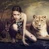 Download انا عايش - عمرو دياب Mp3