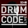DCR321 - Drumcode Radio Live - Adam Beyer live from Electric Picnic Festival, Ireland