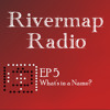 RMR 5 - What's In A Name