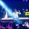 Drake - hotline bling ( The Kobra kai - Andy love & Krispino Rmx) FREE DOWNLOAD IN DESCRIPTION