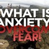 What Is Anxiety  How To Overcome Fear Of The Unknown And Step Outside Your Comfort Zone!