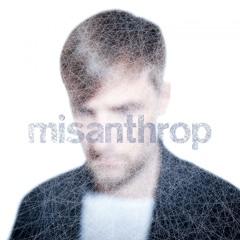 Misanthrop - Infinite Hysteria