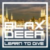 Learn To Dive (Deep House Mix)