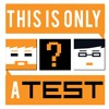 Tested - I Was Spinning My Cord Was All Tangled Up