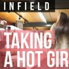 Taking A Hot Girl Home Has Never Been So Easy + INFIELD- Natural Pulling Exposed