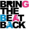 Vizable & Endo - Prod By - R3DX & G Boid - Bring The Beat Back