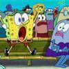 [FANDUB] The SpongeBob SquarePants Movie(Part 1)