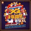 X-Qlusive Holland XXL | De Partyschuur | Bouncing Ball