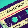 Best of mix 80 and 90