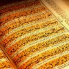Quran English Translation by Topic: Conduct of a True Muslim