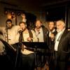A Nakht In Shtetl - Yiddish Music Recital