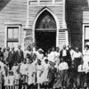 A Message to the Black Church on Power