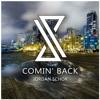 Comin' Back