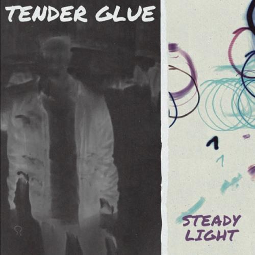 Steady Light