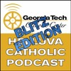 Blitz Edition #3 - Is Skeet Shooting Necessary for Salvation?