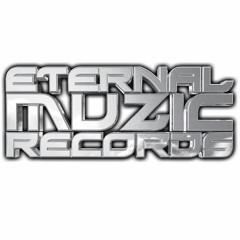 LYPTIKAL - HARD ROCKS (ROWNEY REMIX) - ETERNAL MUZIC