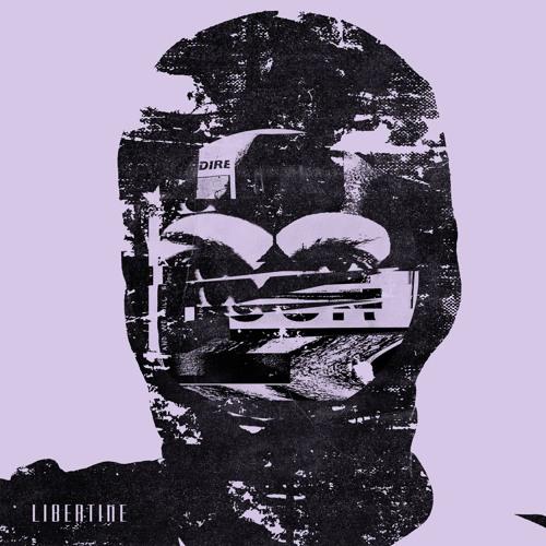 Various Artists - Libertine 04