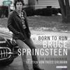 Thees Uhlmann liest Bruce Springsteen