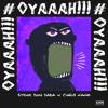 Oyah - Stevie Don Dada_x_Chris Kaiga (khm)