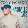 Nashville Cats - Sample