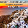 Greek Club Mix Non Stop  2k16 #1 Ελληνικά Χορευτικά Mix djmenios Free Download