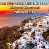 Non Stop Greek Club Mix 2016 Ελληνικά Χορευτικά Mix djmenios FREE DOWNLOAD