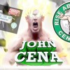 Jhon Cena Theme (We Have Parodies Remix)  -  (גון סינה שיר הנושא (יש פה פארודיות רמיקס