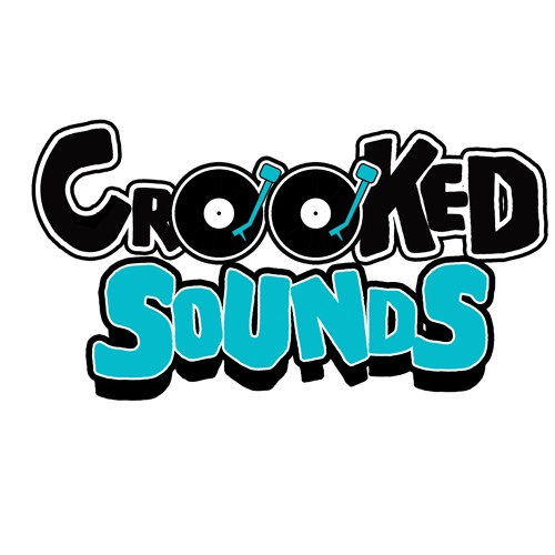 The Crooked Audio Show 022 on NSB Radio - 25th September 2016