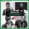 ★ RIDDIM & HITS (NAIJA INDEPENDENCE EDITION)16  ★ BY DJ NORE ★