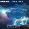 Dark Sky (Original Mix) - [FREE DOWNLOAD]