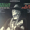 Believe Your Ears: Willie Nelson's 'For The Good Times: A Tribute to Ray Price'