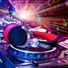 DJ J BE@T MIX PEGAITO BELLAKEALO - SEPTIEMBRE RETURN