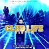 Alkaline - After All (Clean) (Club Life Riddim) 2016