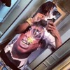 Chief Keef Ft Day$tar - Bone Crusher (Prod By ChiefKeef x Jigga DaHut)