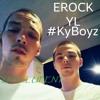 ERock Ft YL  FOREVER MixedMasterd By King ERockProd By CashMoneyAp - [Music Downloader Pro]