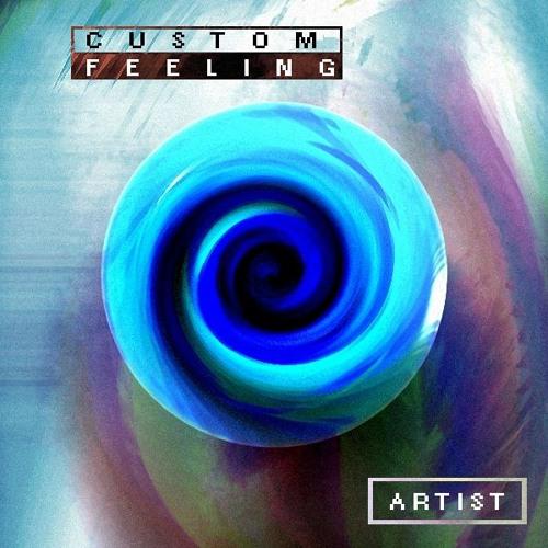Custom Feeling