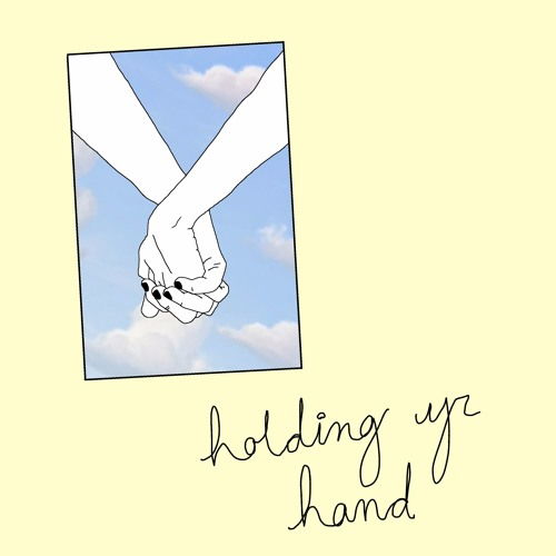 Holding Yr Hand Prod Yung Bae By Atlas Free Listening On Soundcloud