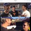 TAC 75 - Ray McClelland (Full Throttle Kustomz) - Matt D'Andria (Car Cast, Shift n Steer)