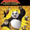 1. Kung Fu Panda MAIN Theme_w/Tom Salta