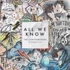 The Chainsmokers - All We Know (Venera & Rick Derra Flip) vs Closer (The Duke Edit)