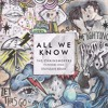 The Chainsmokers Feat Phoebe Ryan All We Know Stayleave Remix Mp3