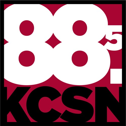 KCSN News