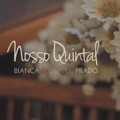 I Choose You (Sara Bareilles) COVER By Bianca E Daniel Prado