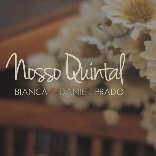 Cant Help Falling In Love - COVER  Bianca E Daniel Prado